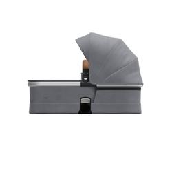 Joolz Hub Wanne Gorgeous grey