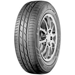 Bridgestone Sommerreifen EP-150 175/60 R16 82H