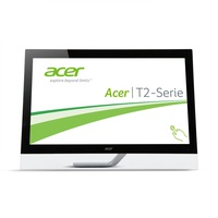 Acer T272