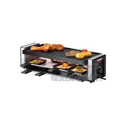 Unold Raclette 48735 Raclette