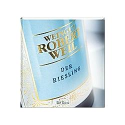 Der Riesling - Buch