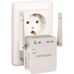 NETGEAR Netgear WN3000R WLAN-Antenne