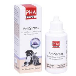 PHA AntiStress Tropfen 30 ml