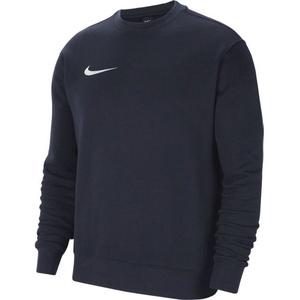 Nike Park 20 Sweatshirt Herren - navy M