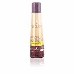 NOURISHING moisture conditioner 300 ml