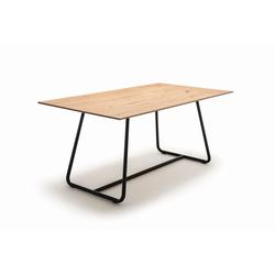Gwinner Style ET871-160 Esstisch