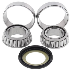 All-Balls Lenkkopflager Kit Gas Gas EC 125-450 06-, MC 125/250