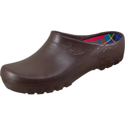Alsa Jolly Fashion Clog 39