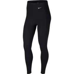 Nike Yogatights Nike Sculpt Women's Yoga Training Tights XS (34)
