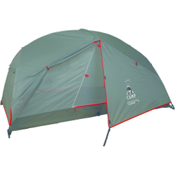 Camp - Minima 2 Pro - Wander-/Trekking Zelte