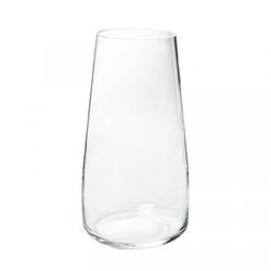 Vase PROMOTION(DH 16x30 cm)