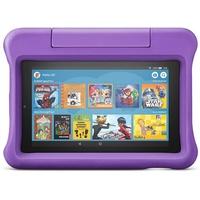 Amazon Fire 7 Kids Edition 2019 16 GB Wi-Fi violett