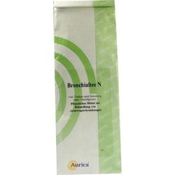 BRONCHIALTEE N 100 g