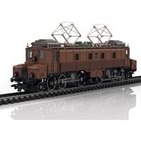 Märklin E-Lok Serie Fc 2x3/4 der SBB 39520 H0