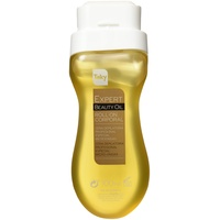 Taky Expert Beauty Oil Rollon Corporal Enthaarungswachs 100 ml