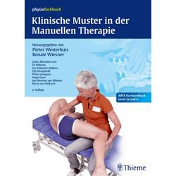 Klinische Muster in der Manuellen Therapie