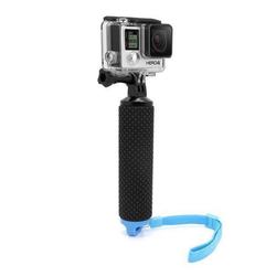MyGadget Schwimmender Action Kamera Stick rutschfester Selfiestick