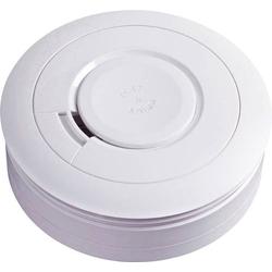 POPP Z-Wave+ Rauchmelder