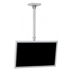 SMS Func Flatscreen CH VST2 Silber