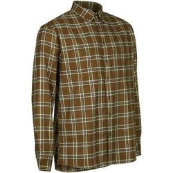 Deerhunter Hemd Hemd Cole 39