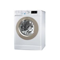 Privileg Waschmaschine PWF X 863 PWF X 863