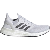 adidas Ultraboost 20 M dash grey/grey five/solar red 46
