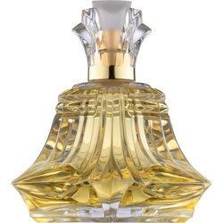 Knize Eau de Parfum Spray