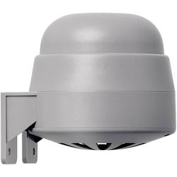 Werma Signaltechnik Signalsirene 134.000.75 24 V/AC, 24 V/DC 109 dB