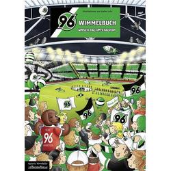 96-Wimmelbuch