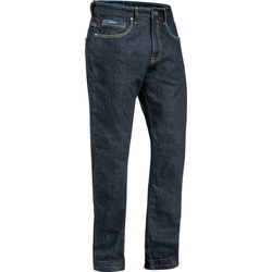 Ixon Freddie, Jeans - Grau - 3XL