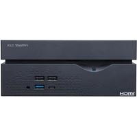 Asus VivoMini VC66-B083Z (90MS00Y1-M00830)