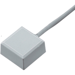 ABUS Glasbruchmelder GBM7300 weiß