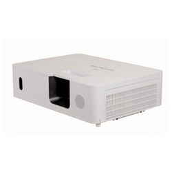 Hitachi CP-WU5500 Beamer (5000 lm, 10000:1, 1920 x 1200 px)