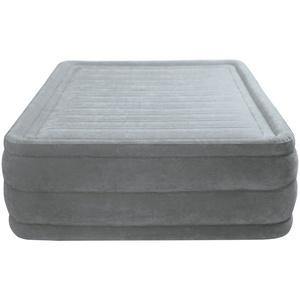 Intex Luftbett Comfort Plush horizontal Airbed Queen