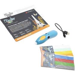 3Doodler MINT Start Essential 3D Drucker-Stift 1.75mm