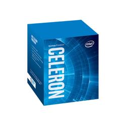 Intel® Prozessor Celeron® G5920