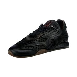 A.S.98 Prize Sneakers Low Sneaker 36