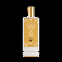 Memo Siwa Eau de Parfum 75 ml