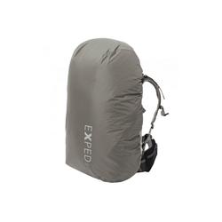 Exped Rucksack-Regenschutz Regenschutzhülle XL 50-75 L
