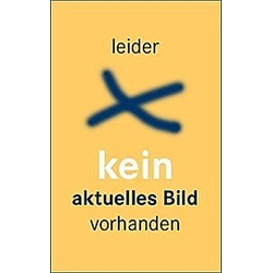 Krafttiere  3 Audio-CDs - Hörbuch
