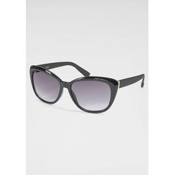 catwalk Eyewear Sonnenbrille in leichter Cat-Eye Optik
