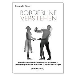 Borderline verstehen