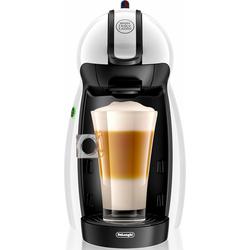 ®  ® Kapselmaschine EDG 100.W, Kaffeemaschine, 350116-0 weiß weiß