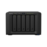 Synology DS1517+-2G 0TB