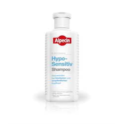 Alpecin Hypo-Sensitiv Shampoo 250 ml