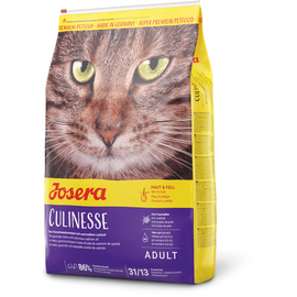 Josera Culinesse 400 g