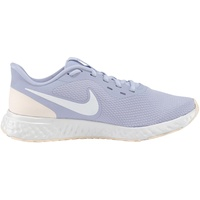 Nike Revolution 5 W ghost/summit white/world indigo/guava ice 36,5