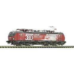 Fleischmann 739314 N E-Lok 1293 018-8 der ÖBB