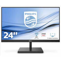 PHILIPS MONITOR 24