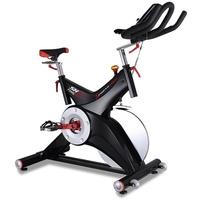Sportstech Speedbiike SX500 schwarz